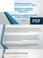 DIAPOSITIVAS DIBUJO TECNICO DE.pptx