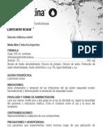 prospecto-lacrigestina