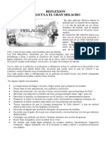 REFLEXION PELICULA EL GRAN MILAGRO.docx
