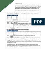 DOC-20191106-WA0034.docx