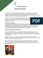 Guia N° 1 CHANCADO PRIMARIO DE MINERALES.pdf