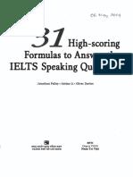 31 high score ielts speaking.pdf