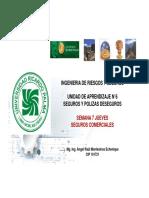 SEMANA 7 JUEVES SEGUROS COMERCIALES [Modo de compatibilidad].pdf