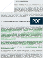 PROBLEMAS AMBIENTALES - DOC