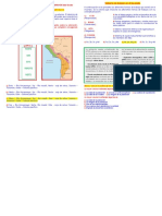 EXPANSION Y LÍMITES DEL TAHUANTISUYO