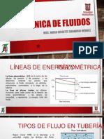 repaired_Mecánica de fluidos6.pdf