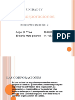 exposicion Grupo 3 superior II.pptx