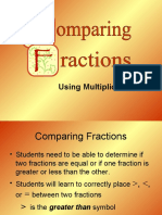 comparing_fractions