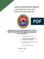 IDENTIDAD CULTUIRAL - TESIS.pdf
