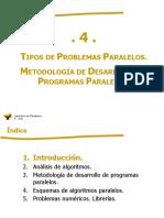 LP-metod.pptx