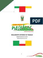 reglamento-interno-de-personal-de-la-municipalidad-de-jalapa-actualizado-a-febrero-2013