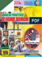 BROCHURE MANEJO DE FICHAS TECNICAS E IOARR EN INVIERTE PERU.pdf