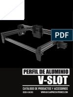 catalogo_v-slot