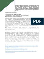 Avance1 (1) (2).docx