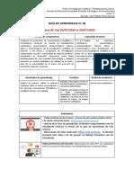 Semana 3-Guía de aprendizaje-Inv. científica I (1)