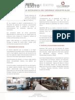 casos_de_exito_erp_industrias_yuk (1)