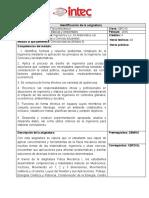 CBF210_Física_Mecanica I_