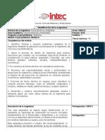 CBF212.PROGRAMA FISICA ELECTRICA Y MAGNETICA.doc
