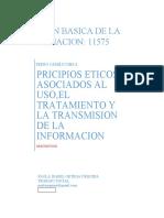 DESCRIPCION-GESTION BASICA DE LA INFORMACION.docx