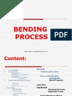 BENDING+PROCESS+present
