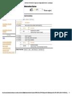 PM1 - D8T