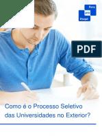 Como-é-o-Processo-Seletivo-das-Universidades-no-Exterior.pdf
