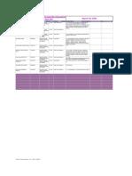 HOSPITALIZACION GENERAL PEDIATRIA (49).ods
