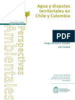2018-Ulloa-A-_and_-H-Romero-Toledo-_eds.pdf