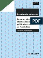 La-colonia-soberana.pdf