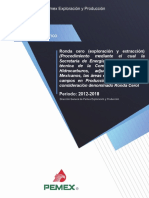 RONDA CERO.pdf