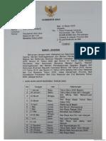 2020 - surat-edaran-gubernur-bali