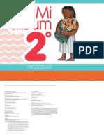 MI ALBUM.pdf