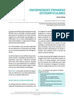 25_enf_primarias_osteoarticulares-1.pdf