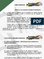 formato_presentaciones_APP