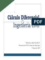 17 Cal_Diferencial_Presentación_11_(LimiteContinuidad_) (1).pdf