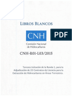 LIBRO BLANCO R1L3.pdf