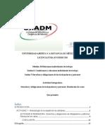 M10_U2_S5_ACT INTG PARTE2.docx