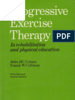 Progressive_Exercise_Therapy