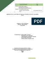 Etica-Eje-II-Actividad-Evaluativa-finaL-convertido