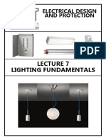lecture 7 - Lighting Fundamentals(1).pdf