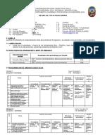 Silabo Ficsa Etica 2020.docx
