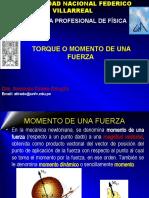 10005069_TORQUES.ppt