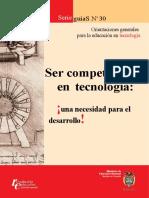 articles-340033_archivo_pdf_Orientaciones_grales_educacion_tecnologia