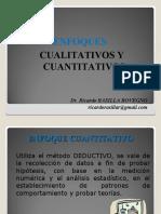 02 Enfoque Cualitativo y Cuantitativo