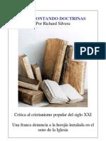 CONFRONTANDO DOCTRINAS para PDF