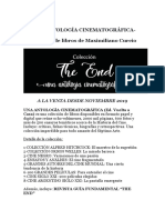 Gacetilla-de-Prensa-THE-END-antología-de-libros