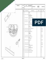 E_987_KATALOG.pdf