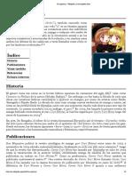 Yuri (género) - Wikipedia, la enciclopedia libre.pdf
