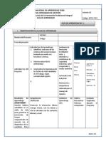 6. GFPI-F-019_GUIA No. 2. SALUD OCUPACIONAL- 20-02-2016