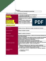 F3.1.2 TENE-E guía de actividad en Equipos de Trabajo para primera evaluación Ciclo 2-2020 (Original)